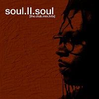 Soul II Soul – The Club Mix Hits