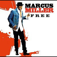 Marcus Miller – Free