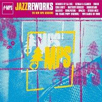 Různí interpreti – MPS Jazz Reworks [International Version]