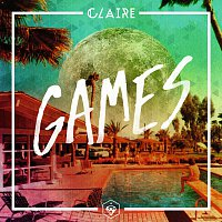 Claire – Games