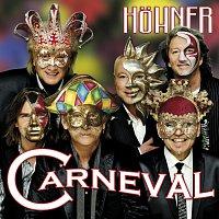 Hohner – Carneval
