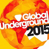 Various  Artists – Global Underground 2015