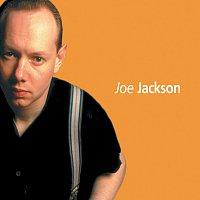 Joe Jackson – Classic Joe Jackson [The Universal Masters Collection]