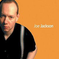 Joe Jackson – Classic Joe Jackson [The Universal Masters Collection]
