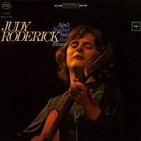 Judy Roderick – Ain't Nothin' But the Blues
