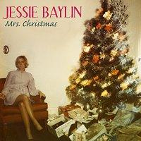 Jessie Baylin – Mrs Christmas