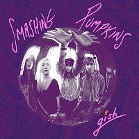 Smashing Pumpkins – Gish