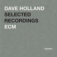Dave Holland – Selected Recordings