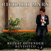 Richard Marx – Repeat Offender Revisited
