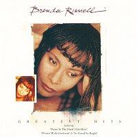 Brenda Russell – Greatest Hits