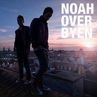 NOAH – Over Byen