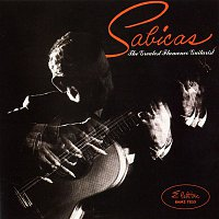 Sabicas – The Greatest Flamenco Guitarist
