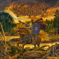 Ensiferum – Victory Songs