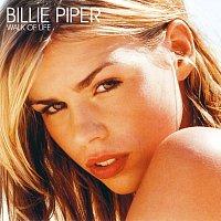 Billie Piper – Walk Of Life