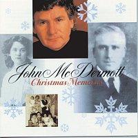 John McDermott – Christmas Memories