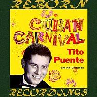 Tito Puente – Cuban Carnival (HD Remastered)
