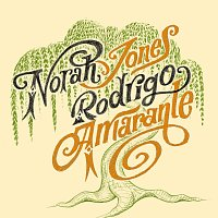 Norah Jones, Rodrigo Amarante – I Forgot / Falling