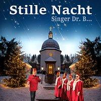 Singer Dr. B... – Stille Nacht