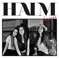 Haim – Forever [Remixes]