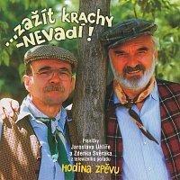 Jaroslav Uhlíř, Zdeněk Svěrák – …zažít krachy – nevadí! MP3