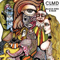 CLMD – Black Eyes and Blue