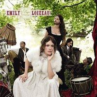 Emily Loizeau – Pays Sauvage