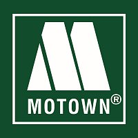 Motown Celebrates Black History - Classic Love Songs