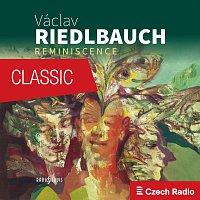 Kocian Quartet, Jan Riedlbauch, Miloslav Klaus, Václav Rabas, Due Boemi di Praga – Václav Riedlbauch: Reminiscence