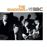The Shadows – Live at the BBC