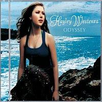 Hayley Westenra – Odyssey [Bonus Track Version]