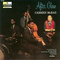 Carmen McRae – After Glow