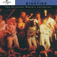 Různí interpreti – Classic 80's