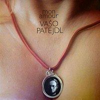 Vašo Patejdl – Mon Amour