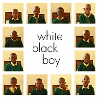 Jóhann Jóhannsson – White Black Boy [Original Soundtrack]