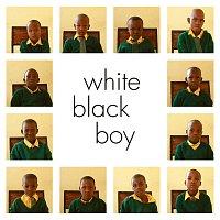 Jóhann Jóhannsson – White Black Boy [Original Soundtrack]