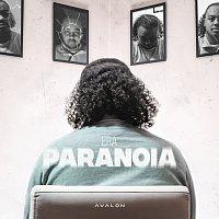 Era – Paranoia