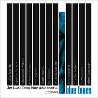 Různí interpreti – Blue Tones