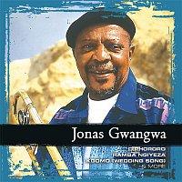 Jonas Gwangwa – Collections