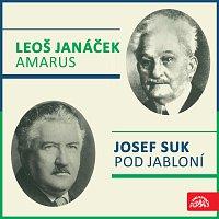 Různí interpreti – Suk: Pod jabloní, Janáček: Amarus