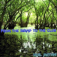 Sahil Jagtiani – From the Swamp to the Club
