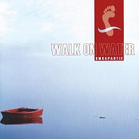 Gmoapartie – Album Walk on Water