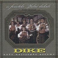 Dike – Naše najljepše pjesme