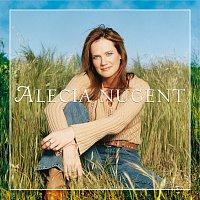 Alecia Nugent – Alecia Nugent