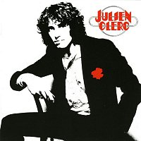 Julien Clerc – A Mon Age Et A L'heure Qu'il Est