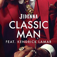 Jidenna, Kendrick Lamar – Classic Man (Remix)