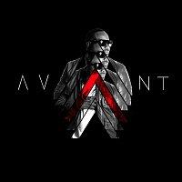 Avant – Face The Music