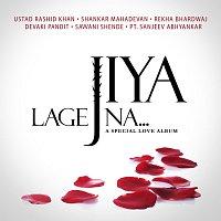 Různí interpreti – Jiya Lage Na