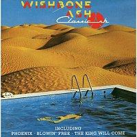 Wishbone Ash – Classic Ash
