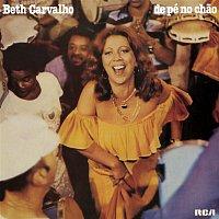 Beth Carvalho – De Pé No Chao