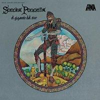 Sonora Poncena – El Gigante del Sur